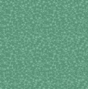 Lewis & Irene - Littondale - 6524 - Stone Wall Texture in Green - A358.3 - Cotton Fabric